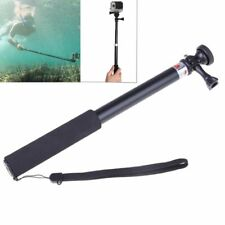 Waterproof Selfie Stick Monopod For Gopro Stick Extendable Baton Handheld Sophie