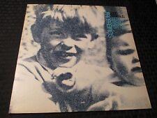1971 John Mayall /  Jerry McGee /  Larry Taylor - Memories LP EX/EX GF PD 5012