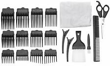 BaByliss For Men 7436CU 22 Piece Professional Clipper Kit  Marked Box