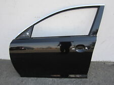 dp71015 Kia Optima Hybrid 2011 2012 2013 front LH door shell OEM
