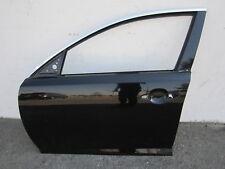 dp71015 Kia Optima Hybrid 2011 2012 2013 front LH door shell OEM