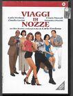 Viaggi di nozze (1995) DVD