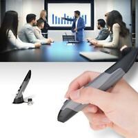 2.4G optischer USB für Pad Laptop PC Zeichnung, die drahtlose Stift Maus A0P3