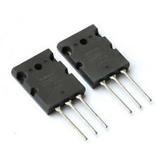 GT20D201 & GT20D101 Original TOSHIBA Audio IGBT, 1 Pair