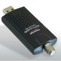 Hauppauge Wintv-dualhd Dual Tv Tuner, Usb 2.0 Compatible - Functions: Video