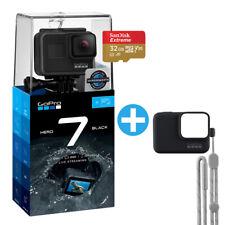 GoPro HERO7 Black Sleeve Bundle V2