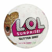 L.O.L. Surprise - Limited Edition Glitter Series LOL Surprise Series 1