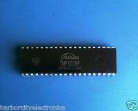 OKI                                   CP8039//1 M80C39 Microcontroleur 8 bits
