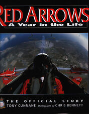 Red Arrows -  A Year in the Life - The Official Story - New Copy