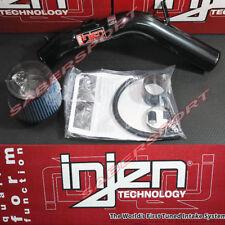 Injen SP Series Black Cold Air Intake Kit for 2014-2017 Mazda 6 2.5L