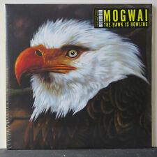 MOGWAI 'Hawk Is Howling' Gatefold Vinyl 2LP NEW/SEALED