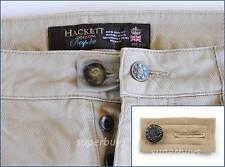 Khaki Pants Shorts Skirt Jeans Trouser Waist Line Extender Widen Expand Button