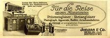 Jonass & Co.Berlin Konsum-Artikel Versandhandel & Ratenzahlung von 1913 (1)