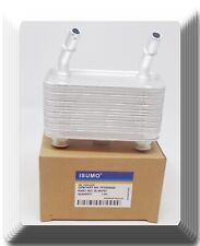 PFD000020 Auto Trans Oil Cooler Fits: Range Rover 02-09 V8  W/ M62 BMW Engine