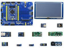STM32 Board STM32F429IGT6 STM32F429I MCU ARM Cortex-M4 Development Board+14 Kits