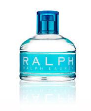 Ralph By Ralph Lauren Eau De Toilette Signature Perfume For Her 3.4 oz NEW