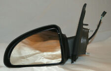 Door Mirror for 05-08 Chevy Cobalt Coupe Power Non-Heated Left Driver Side