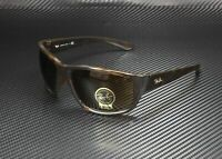 RAY BAN RB4300 710 33 Havana Brown 63 mm Men's Sunglasses