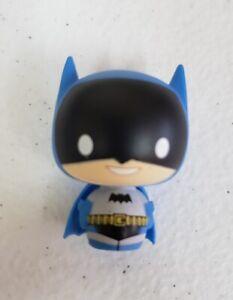 Funko Pop! Mystery Pint Size Heroes Batman - Batman (Classic, Walmart Exclusive)