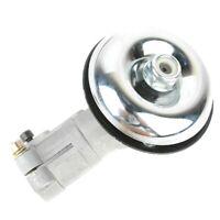 Strimmer 9T Cabezal de Engranaje Caja de Engranajes Desbrozadora Recortador H8P6