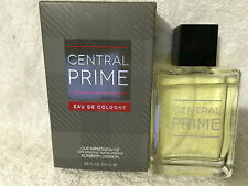 CENTRAL PRIME Cologne for Men Impression of BURBERRY LONDON 3.3 BY PREFERRD