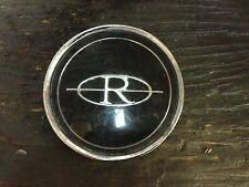 1980 - 1985 BUICK RIVIERA WIRE WHEEL COVER CENTER CAP HOLLANDER #1099