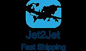 Jet2Jet