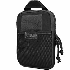 Maxpedition E.D.C. Pocket Organizer Black 0246B