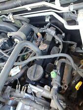 Nissan Pathfinder 2005 R51 Petrol One Coil 2005 - 2012