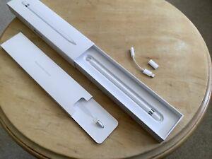 Apple Pencil 1st Generation