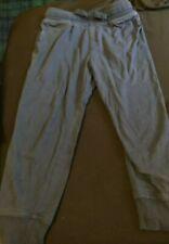 H&M Dark Blue Pants 4-5 Years