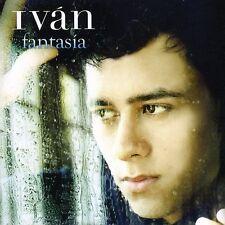 Ivan - Fantasia [New CD]