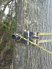 Tree Top Lowering Device , Shep's Device , Porta Wrap