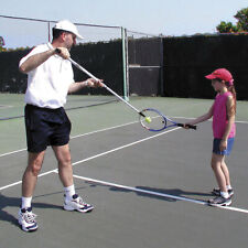 Brand New Tennis Spin Doctor Training Aid