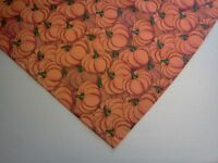 Buster Brown Dog Bandana/Scarf,Tie On, Halloween, Custom Made by Linda XS S M L