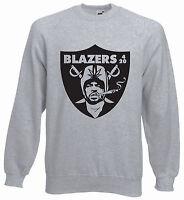 ice cube t shirt sweater hip hop hoodie cd dvd nwa weed ganja blazers raiders