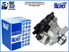 Super Auto New Distributor DSTCR001 CAP AND ROTOR INCLUDED