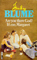 Are You There, God? It's Me, Margaret (Piccolo Books), Blume, Judy , Acceptable