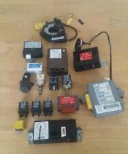 HONDA CIVIC 1997-2000 breaking relay module  switches MB2 MB3 MB4 MB6 MC2