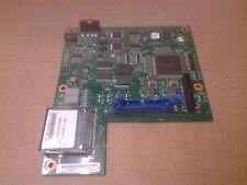IBM 23R7184  95P8575  IBM 3584 MOTOR DRIVE ASM CARD