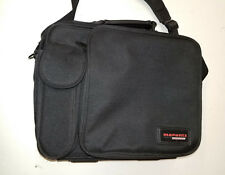 Soft Attache Carry Case 4 Marantz PMD670, PMD671, CDR310, Superscope PSD220/230