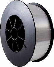 Flux Core 71t1 1m1c Mig Welding Wire Gas Shielded E71t1 1m1c 045 33 Lb Spool