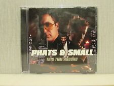 Phats & Small - This Time Around (2001)