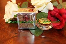 1 Top-Gel MCA Extra Pearl Ginseng Extract Facial Whitening Cream Reduce Blemish