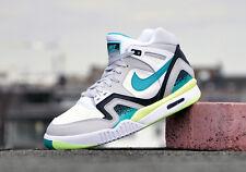 Nike air tech challenge  44,5 us 10,5 uk 9,5 OG QS vintage basketball sneakers