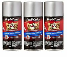 Base Coat Automotive Touchup and Spray Paint for sale   eBay