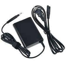 PwrON 65W AC Adapter Charger For HP pavillion Sleekbook 14 15 Power Supply PSU