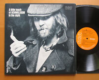 SF 8371 Nilsson A Little Touch Of Schmilsson In The Night 1973 NM/EX Vinyl LP