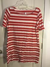 swimsuit coverup Old Navy Size XL