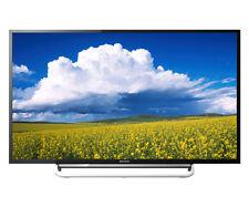 "Sony KDL-48W600B 48"" 1080p HD LED LCD Internet TV"